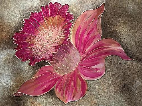 Flower 4 U