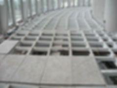 fiber-cement-board-flooring-500x500.jpg