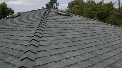 8 Different Types of Roofing Materials