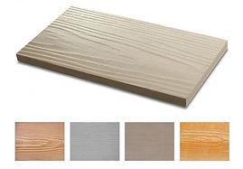 Calcium Silicate Board | Duragreen Fiber Cement