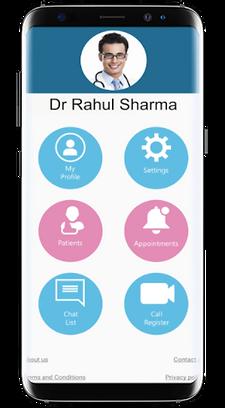 dot-app-screen-1.png
