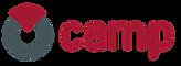camp_logo.png