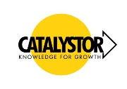 41%20Catalystor-Logo_edited.jpg