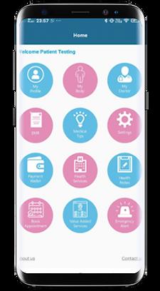 dot-app-screen-2.png