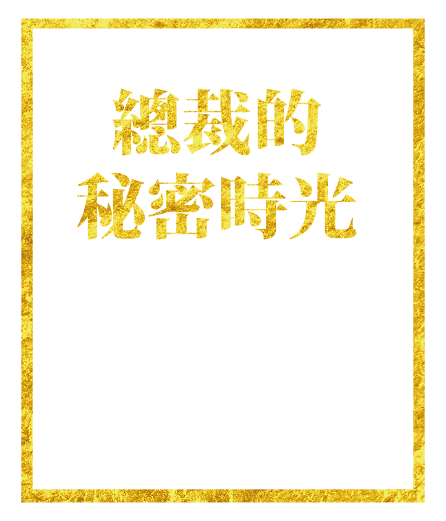 1081018-06.png