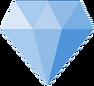 cartoon-diamond-stone-vector-23611771_edited_edited_edited.png