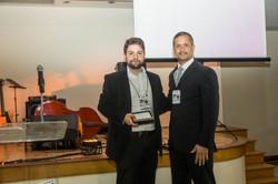 8_ Premio AEXAM350
