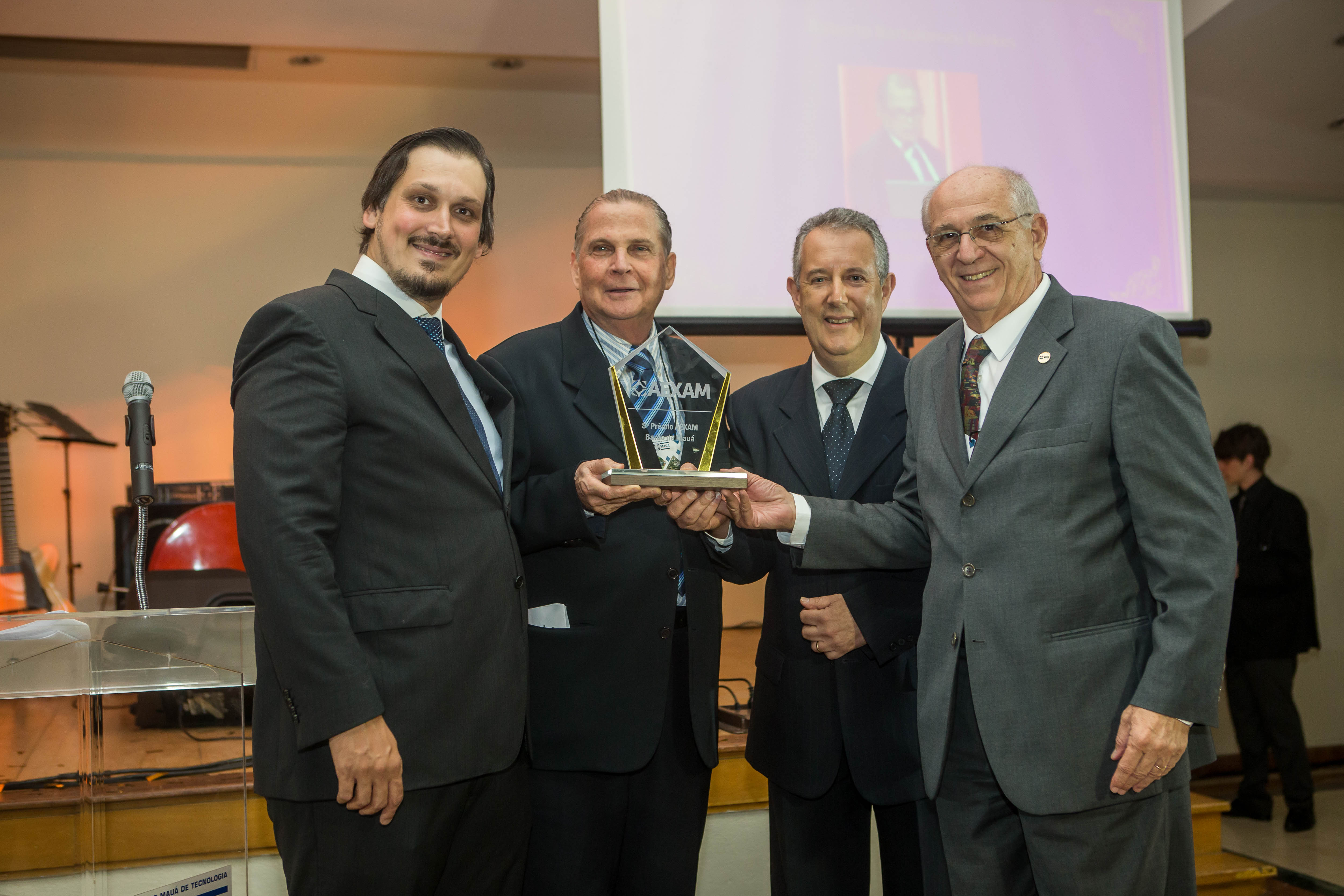 8_ Premio AEXAM278