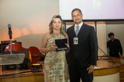 8_ Premio AEXAM352