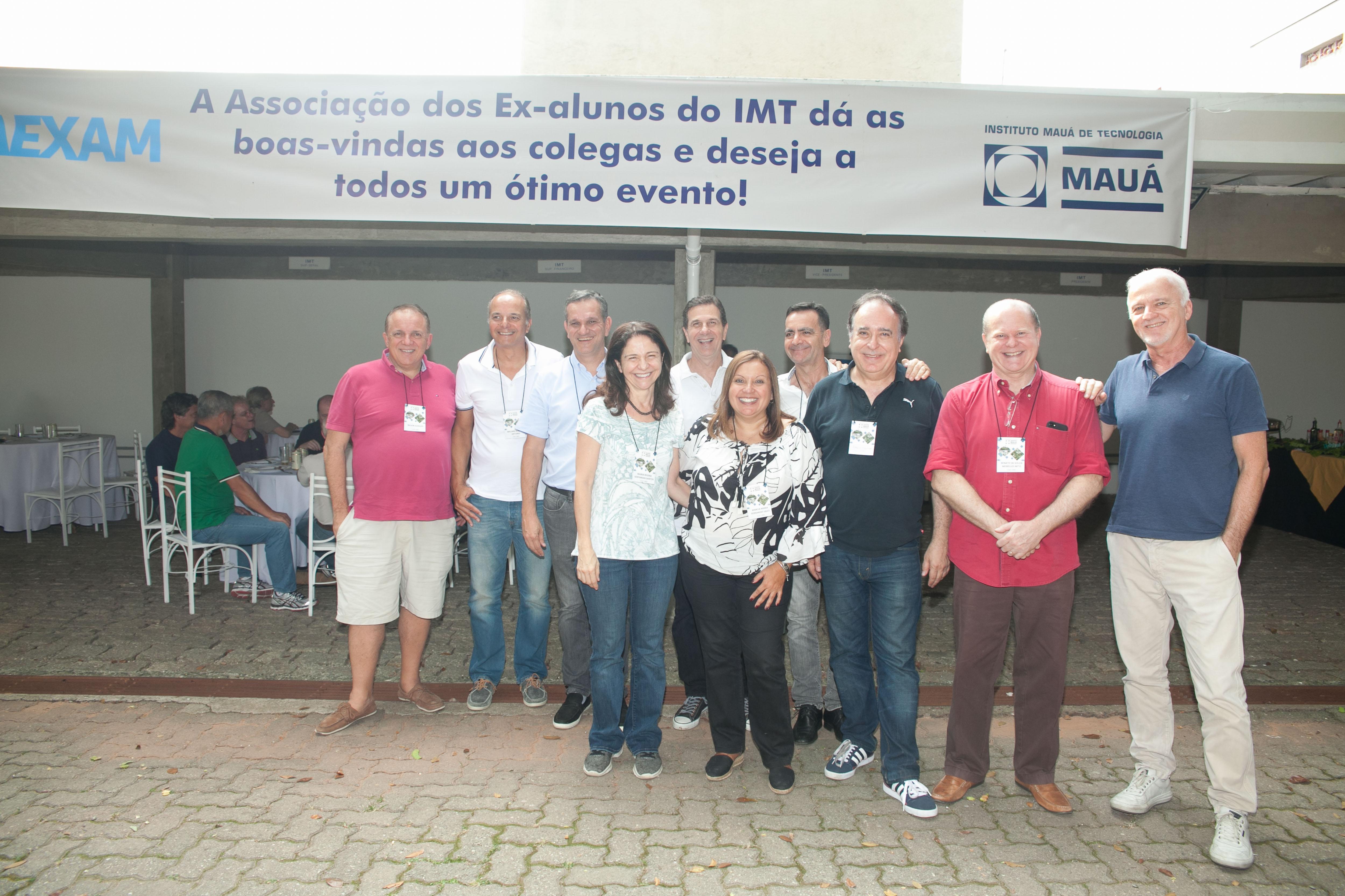 Evento_Mauá_AEXAM-200