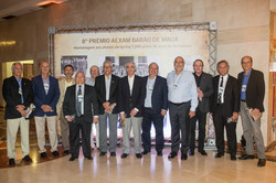 8_ Premio AEXAM436