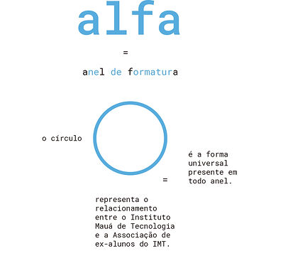 alfa.jpg
