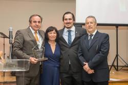 8_ Premio AEXAM311