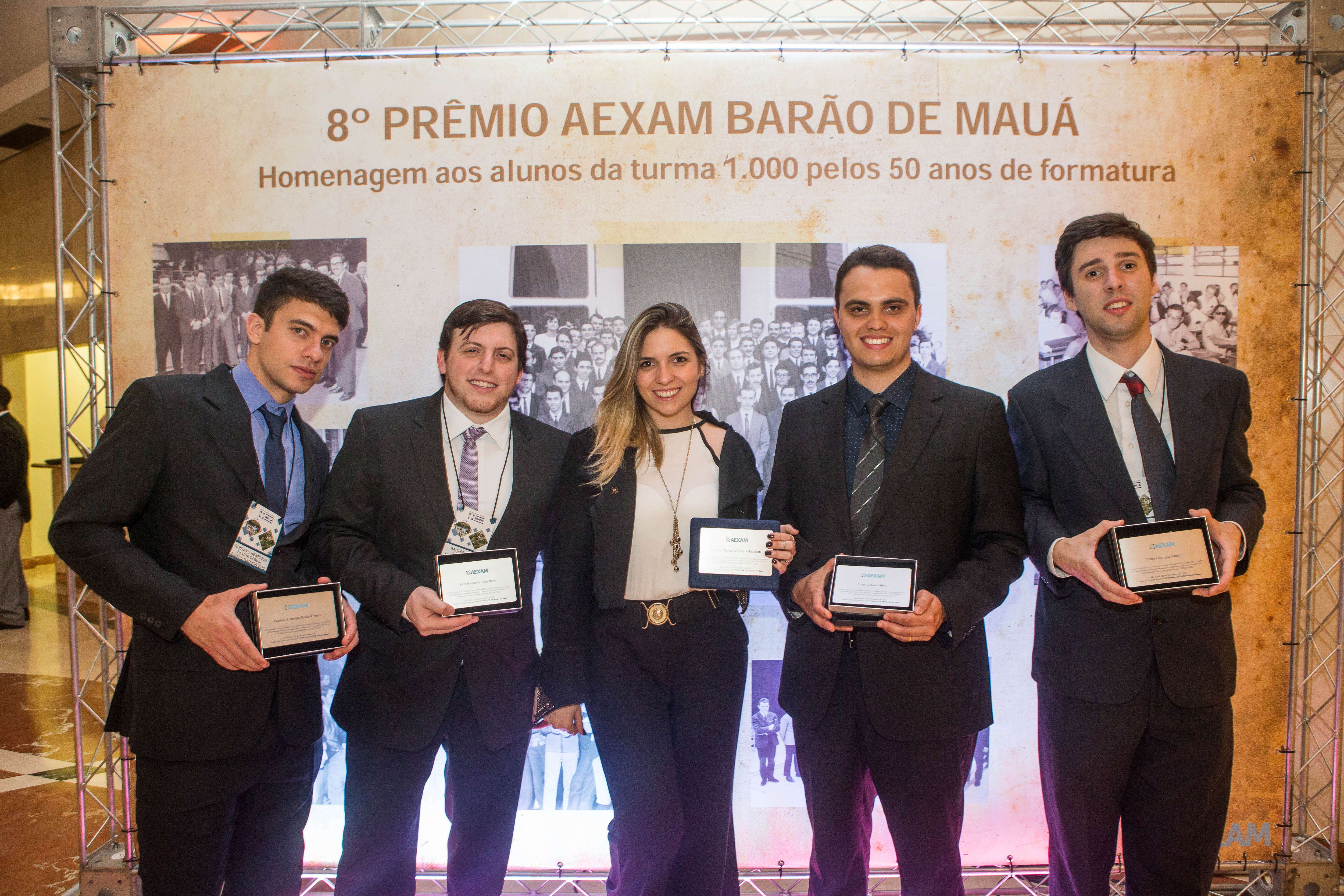 8_ Premio AEXAM415