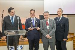 8_ Premio AEXAM294