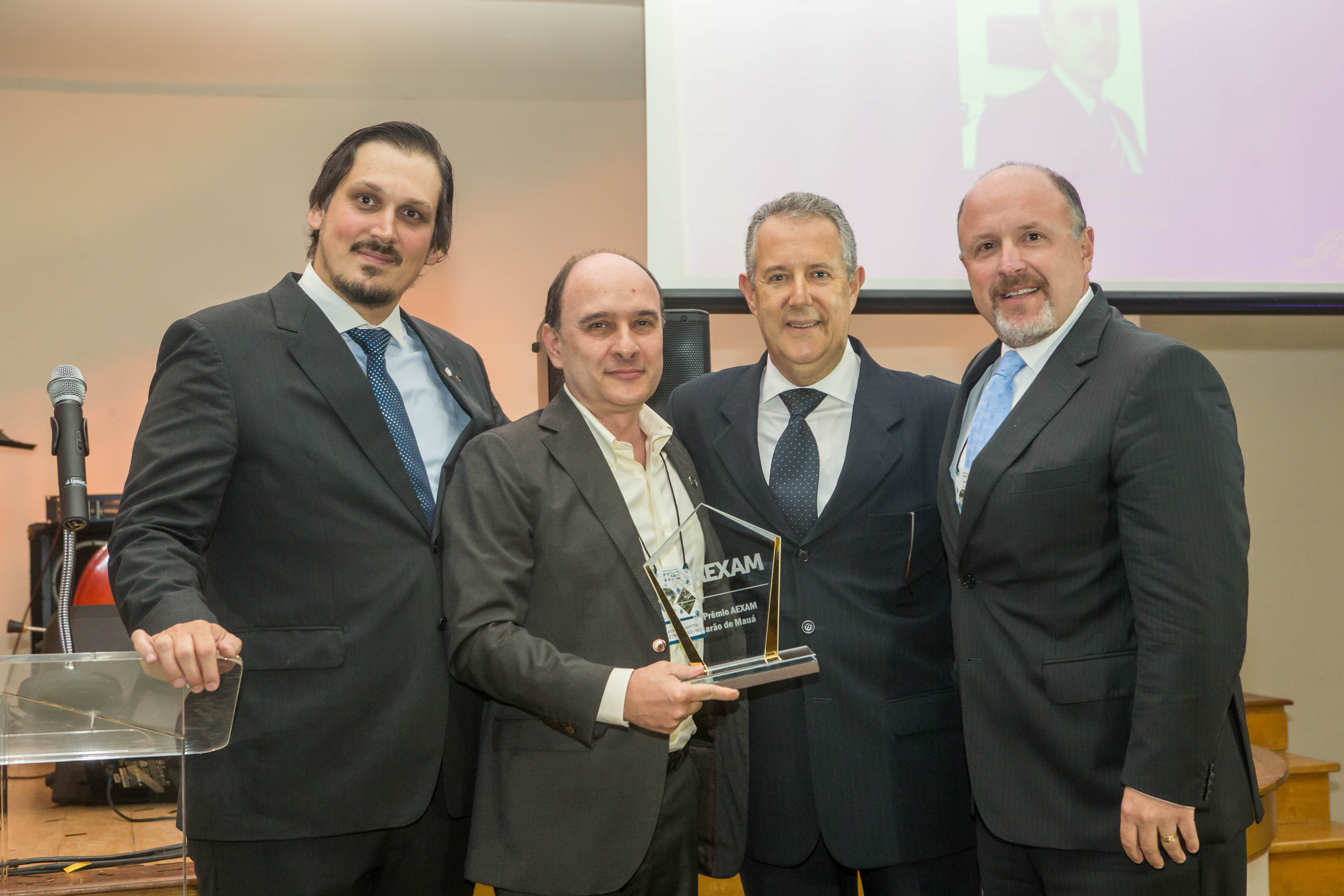 8_ Premio AEXAM286