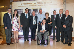 8_ Premio AEXAM457