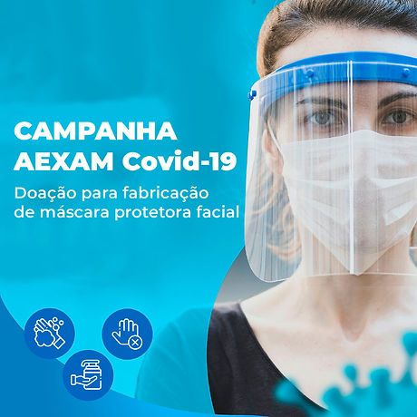 Campanha-Covid-19-Aexam-insta_2020-05-26