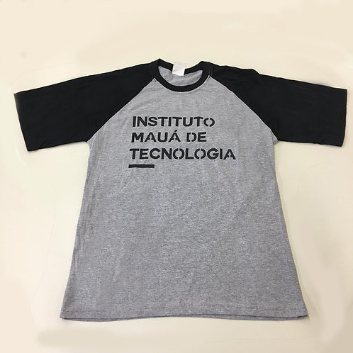 Camiseta IMT