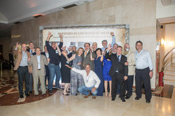 8_ Premio AEXAM427
