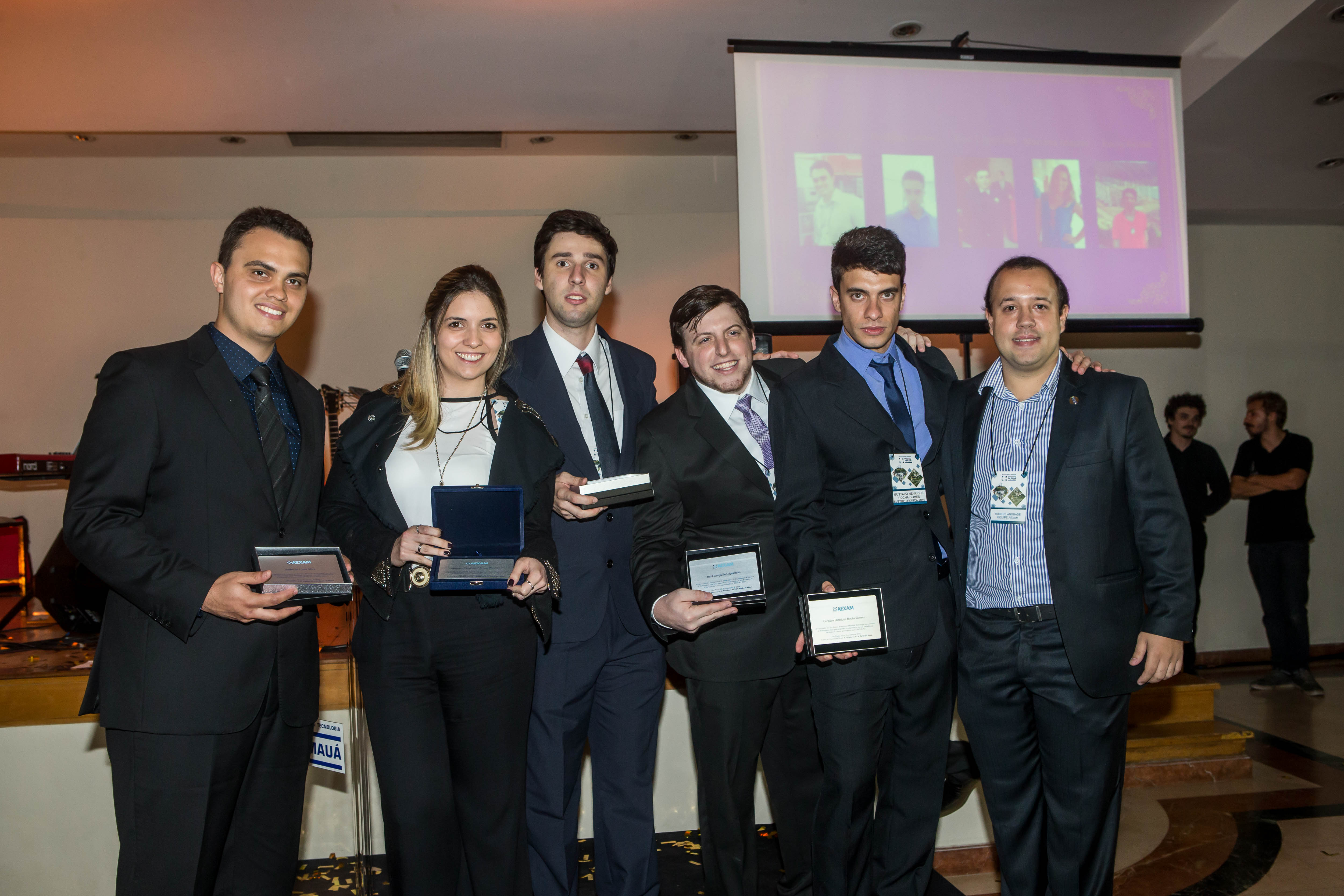 8_ Premio AEXAM359