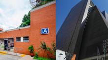 AEXAM e FIESP firmam parceria para o desenvolvimento do empreendedorismo entre alunos e ex-alunos do