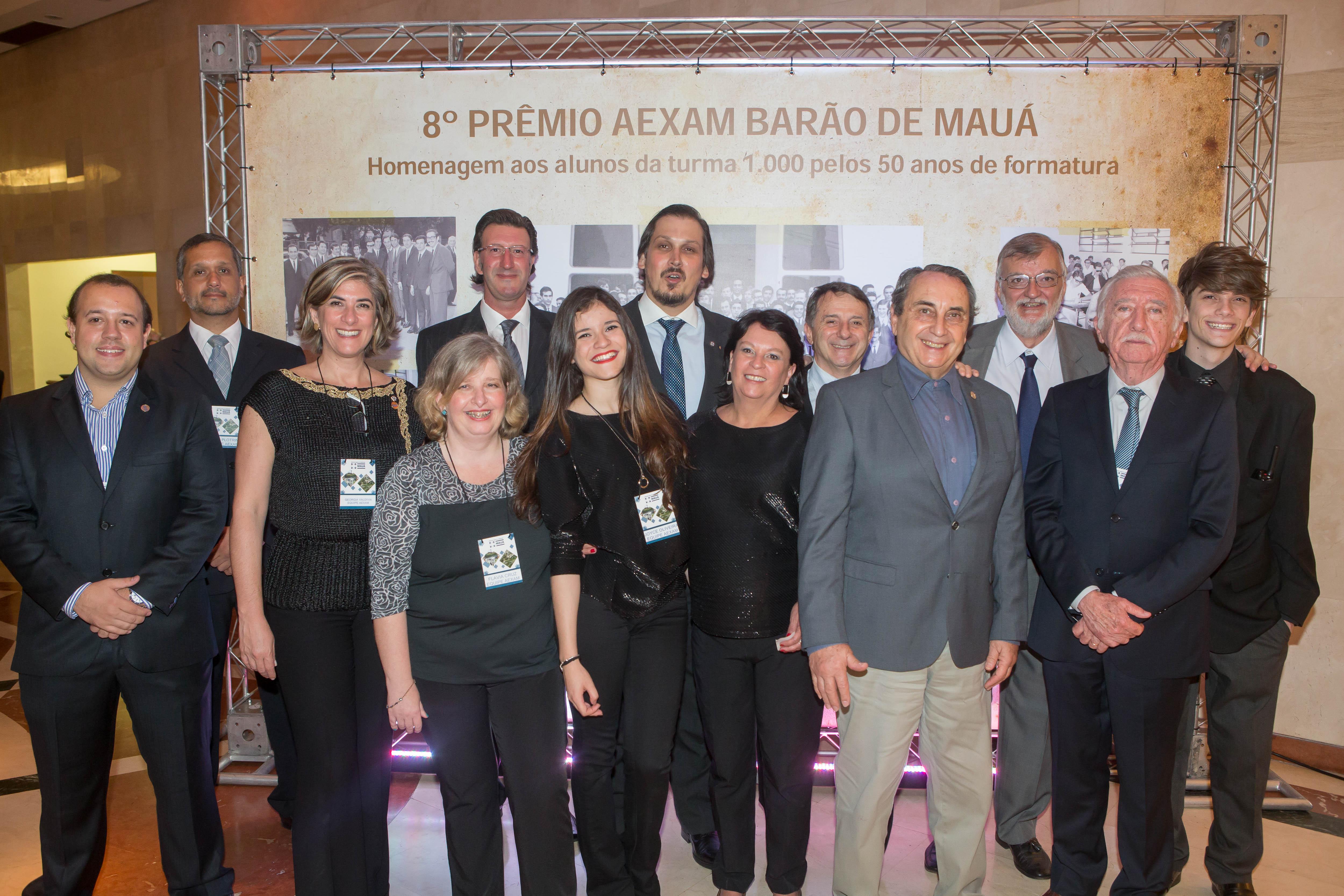 8_ Premio AEXAM396