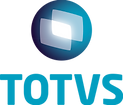 logo_totvs_v_pos.png