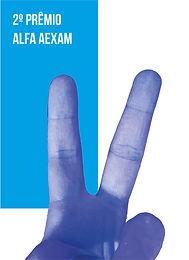 cartaz.jpg