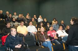 Apresentação,_auditorio_GAMA_13