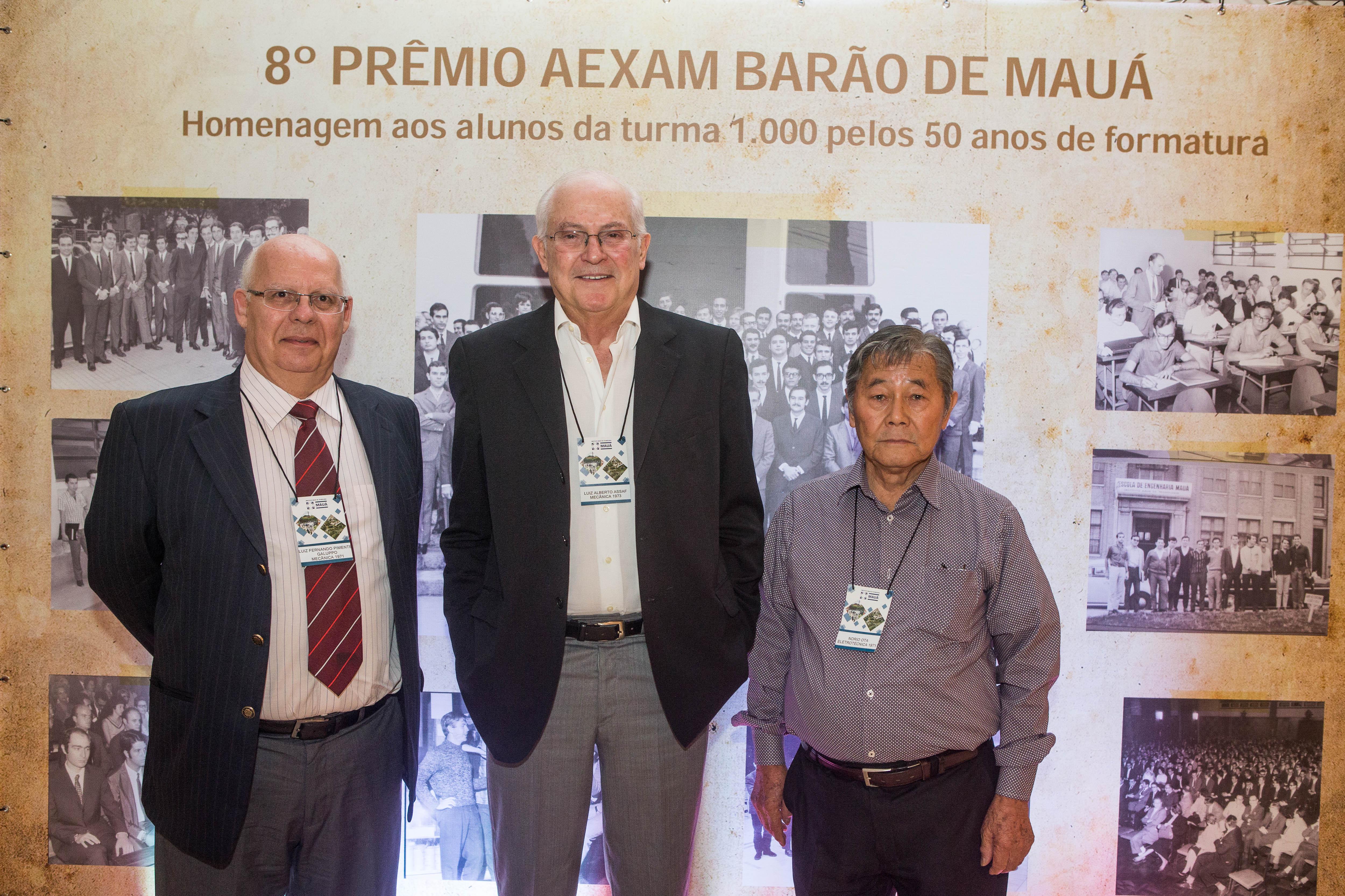 8_ Premio AEXAM417