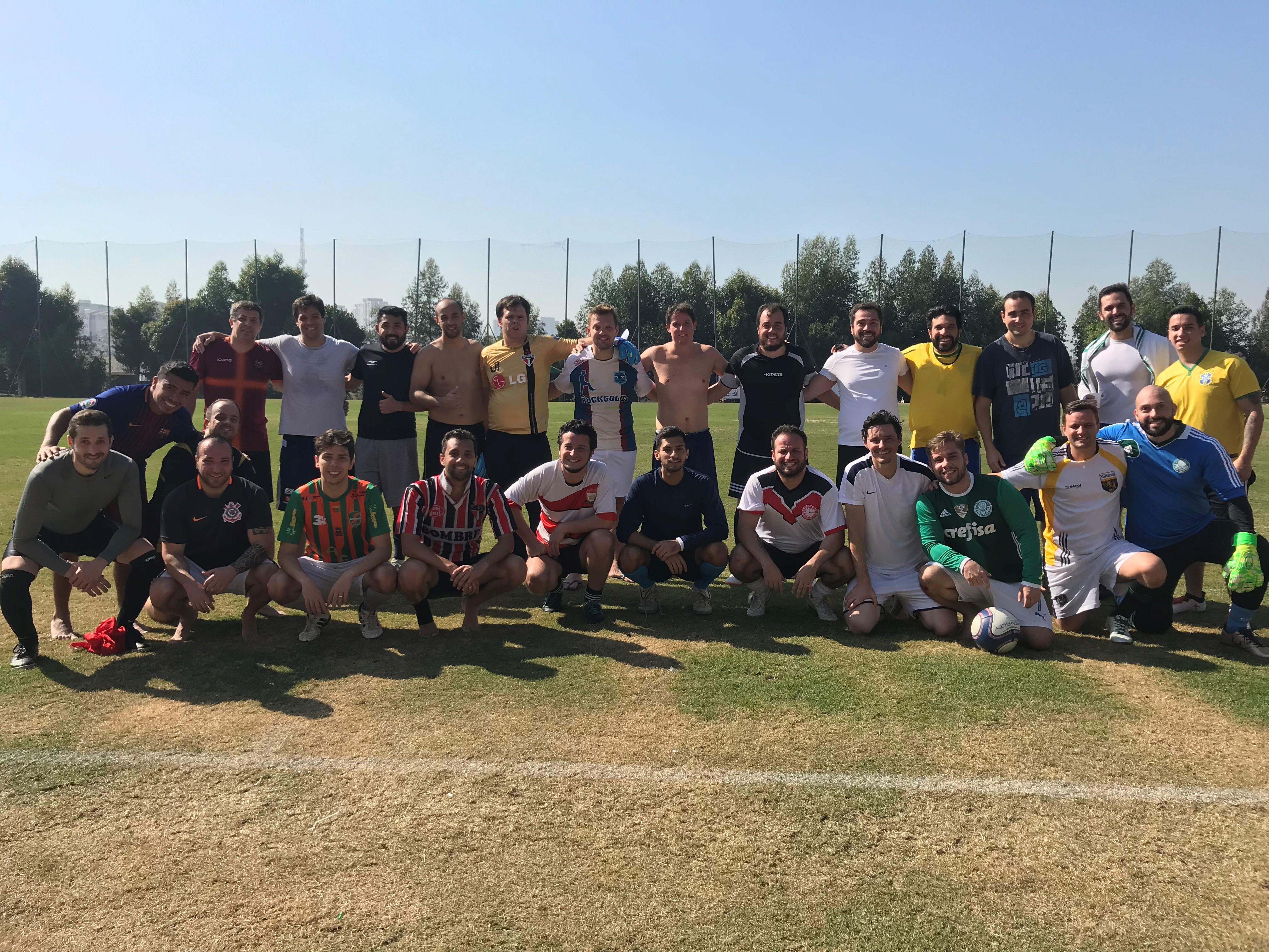 Futebol_Mauá_14_07_2018