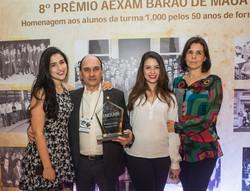 8_ Premio AEXAM468