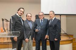 8_ Premio AEXAM321