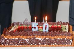 festaAEXAM0368