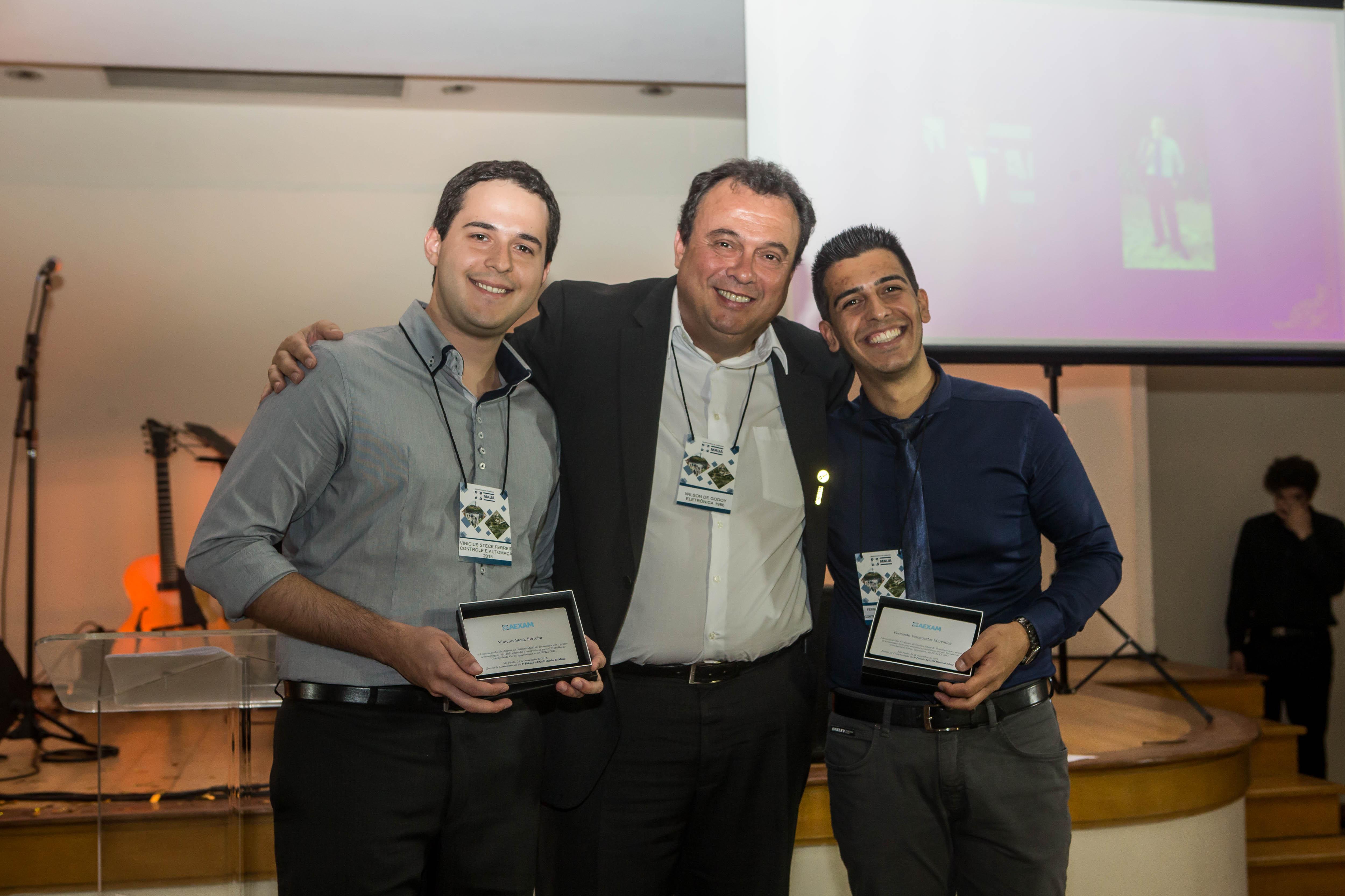 8_ Premio AEXAM342