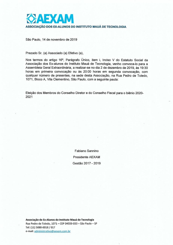 Eleição_Associação_dos_Ex_alunos_do_Inst