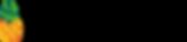 Abacashi_Logo.png