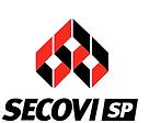 logo_secovi-01.png