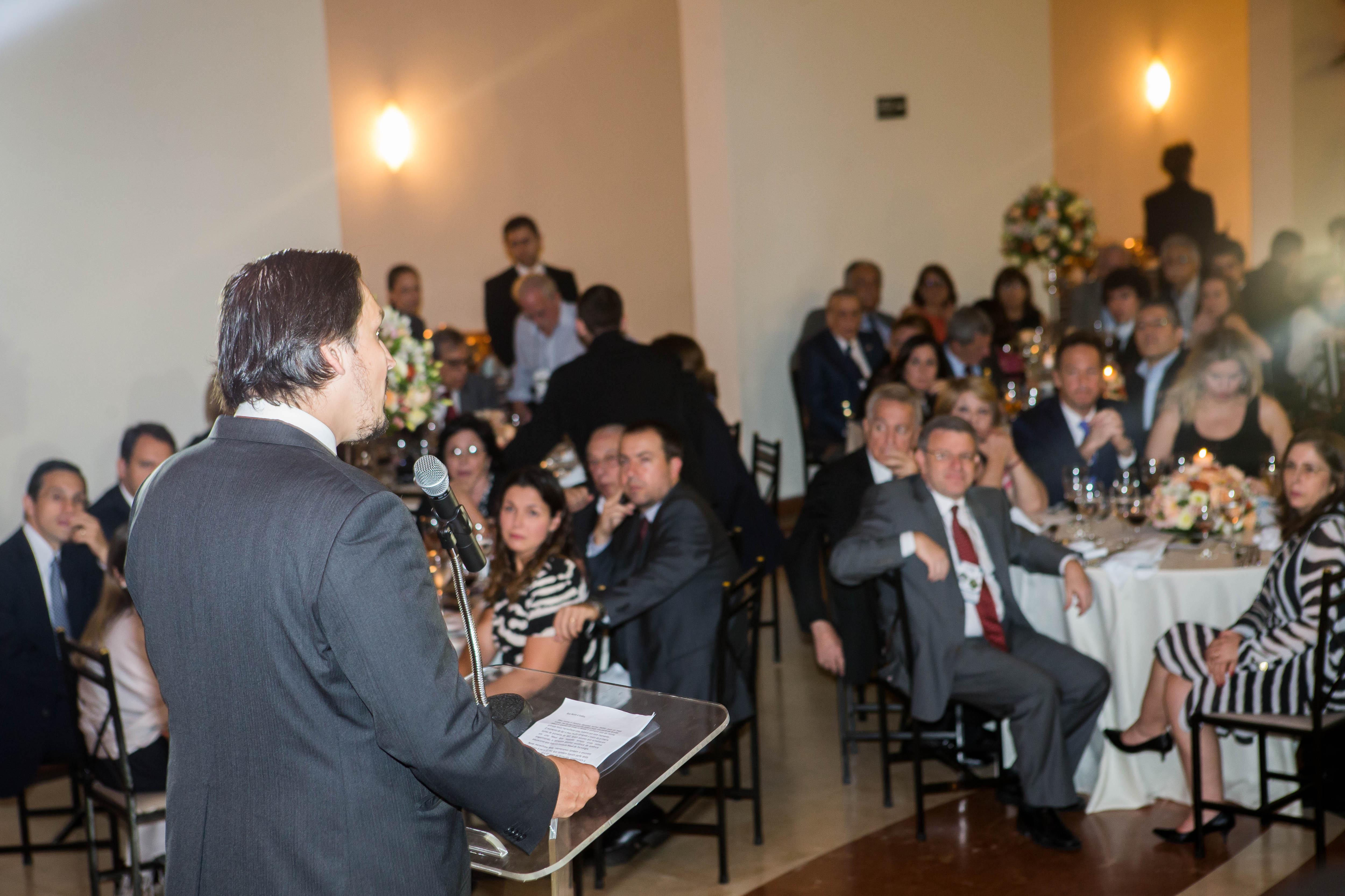 8_ Premio AEXAM102