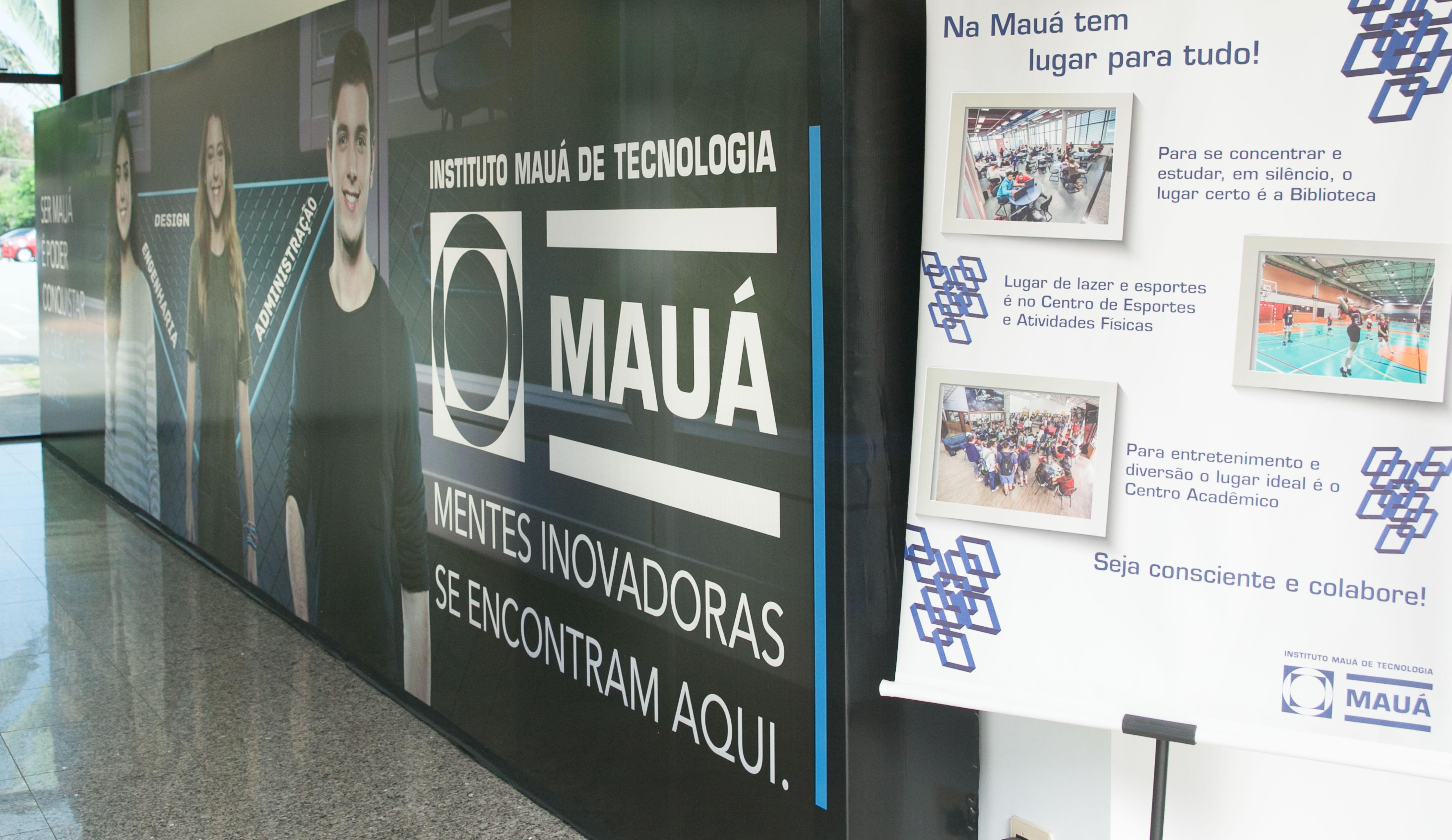 Evento_Mauá_AEXAM-199