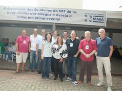 Evento_Mauá_AEXAM-201
