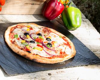 RusticPizza3-1.jpg