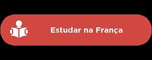 ESTUDO01.png