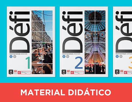 material-2020.png