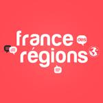 France des Régions