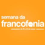 francofonia.png