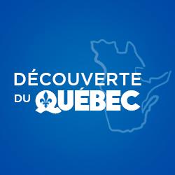 Découverte Du Québec