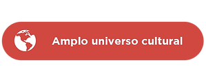 UNIVERSO01.png
