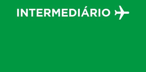 INTERMEDIARIO.png